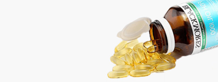 Tablet & İlaç Kutuları Şişeleri