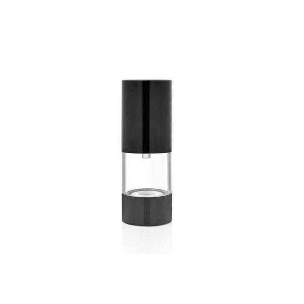 Airless Siyah - 15ml