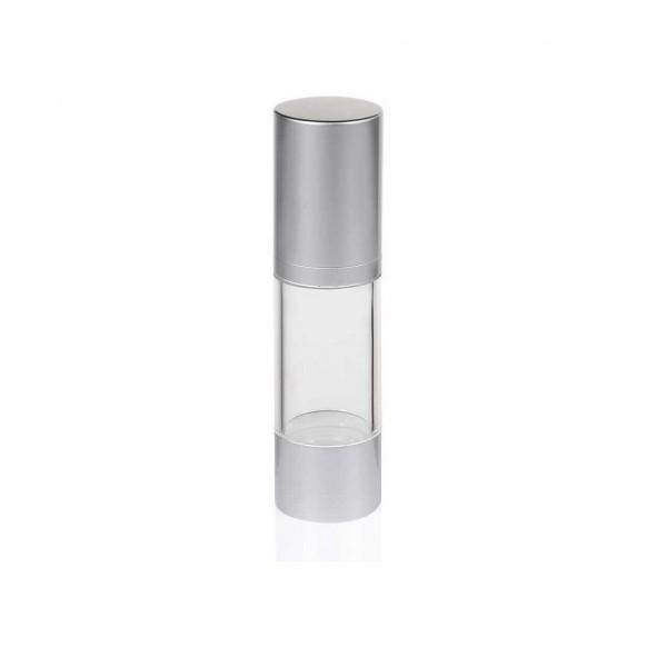 Airless Gümüş - 30ml