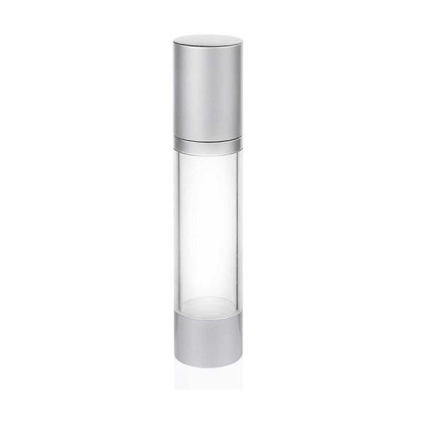Airless Gümüş - 50ml