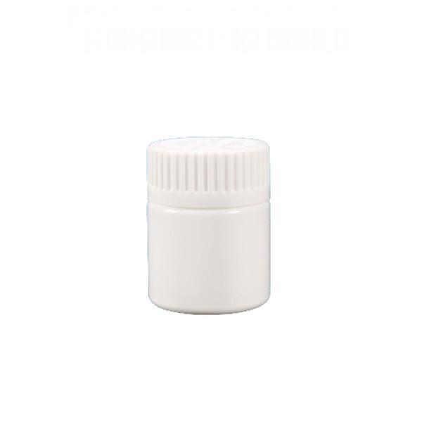 İlaç Kutusu - 30ml