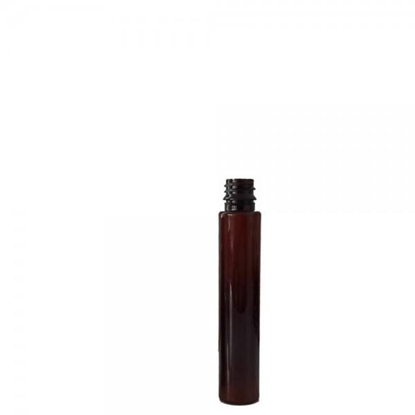 40 ML Boş Pet Plastik Şişe Toptan Şişe Amber